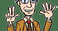 Inteligencias Multiples en el aula, la teoría de las inteligencias múltiples es un modelo propuesto por Howard Gardner. Inteligencia lingüística, lógica-matemática, espacial, musical, corporal cinética, intrapersonal,interpersonal, naturalista.  VIDEO DE […]
