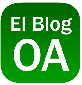 logo app orientacion andujar
