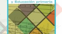 Entendemos el Plan de Orientación y Acción Tutorial como el instrumento pedagógico-didáctico que articula, a medio y largo plazo, el conjunto de actuaciones de los equipos docentes y del centro […]