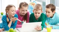 Contenidos Los programas Aprender a Aprender y Técnicas de Estudio constituyen instrumentos básicos para comprender y procesar la información. Todo ello supone un entrenamiento sistemático de aspectos que desarrollen contenidos, […]