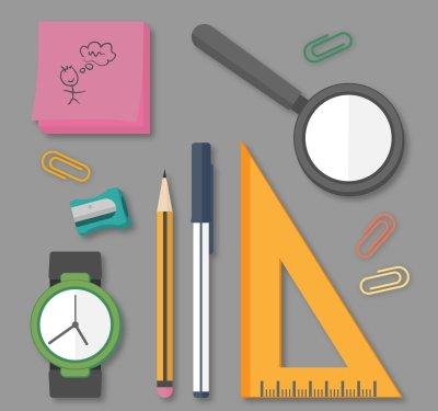 Primaria y Secundaria. Organización del espacio en el aula