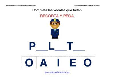COMPLETA-LAS-VOCALES-QUE-FALTAN-RECORTANDO-Y-PEGANDO_Page_02