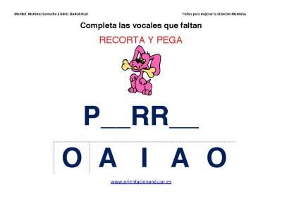 COMPLETA-LAS-VOCALES-QUE-FALTAN-RECORTANDO-Y-PEGANDO_Page_04