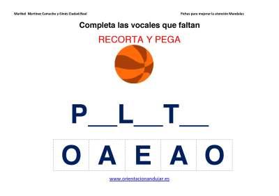 COMPLETA-LAS-VOCALES-QUE-FALTAN-RECORTANDO-Y-PEGANDO_Page_06