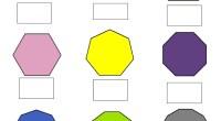 """Polígono es un concepto que procede de la lengua griega, cuyo significado puede entenderse como """"muchos ángulos"""". Se trata de una figura plana de la geometría que se forma a […]"""