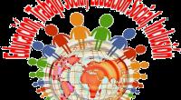 """Desde Orientación Andújar queremos compartir esta magnífica notica Maribel y yo hemos sido invitados como ponentes al:CONGRESO INTERNACIONAL 2014YCURSO""""SOCIEDAD, EDUCACIÓN E INCLUSIÓN""""Que tendrá lugar en GRANADA Os animamos a todos […]"""