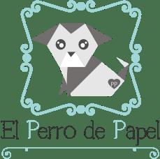 logo_header el perro de papel