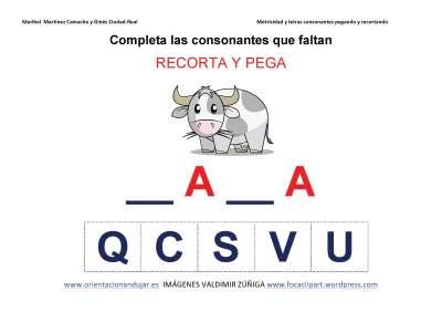 COMPLETA-LAS-CONSONANTES-QUE-FALTAN-RECORTANDO-Y-PEGANDO_Page_06