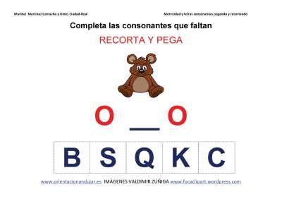 COMPLETA-LAS-CONSONANTES-QUE-FALTAN-RECORTANDO-Y-PEGANDO_Page_11