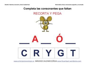 COMPLETA-LAS-CONSONANTES-QUE-FALTAN-RECORTANDO-Y-PEGANDO_Page_12
