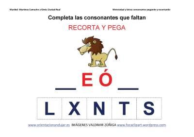 COMPLETA-LAS-CONSONANTES-QUE-FALTAN-RECORTANDO-Y-PEGANDO_Page_13