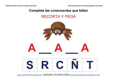 COMPLETA-LAS-CONSONANTES-QUE-FALTAN-RECORTANDO-Y-PEGANDO_Page_17