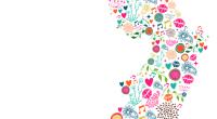 Os presentamos otra nueva colaboración exclusiva de nuestros amigos del portal EDUKAME para Orientación Andújar. Somos conscientes de lo necesario que es que la embarazada cuide su alimentación, no levante […]