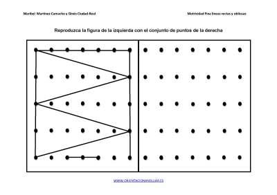 MOTRICIDAD FINA CON PUNTOS NIVEL-avanzado_Page_10