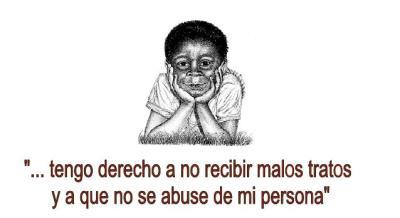 derechos-del-niño-imagen-destacada-abusos