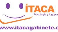 INTELIGENCIAS MÚLTIPLES MINDFULNESS Desde Córdoba, Ítaca Gabinete de Psicología y Logopedia, a la vista de las necesidades formativas a las que se enfrentan los profesionales de la psicología, psicopedagogía, maestros, […]