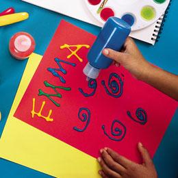 pintura masa con textura para aplicador casera