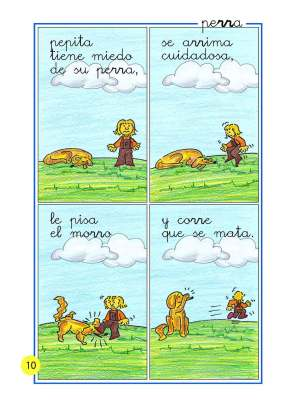 5. Historietas_Page_10