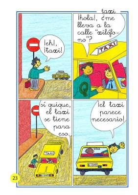 5. Historietas_Page_23