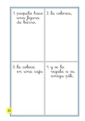 5. Historietas_Page_25