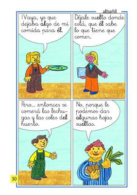 5. Historietas_Page_30