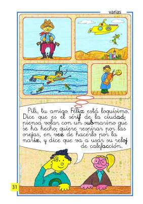 5. Historietas_Page_31