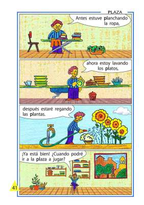 5. Historietas_Page_41