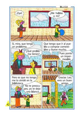5. Historietas_Page_42
