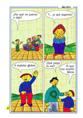 5. Historietas_Page_47