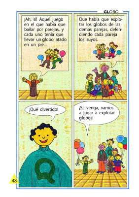 5. Historietas_Page_48