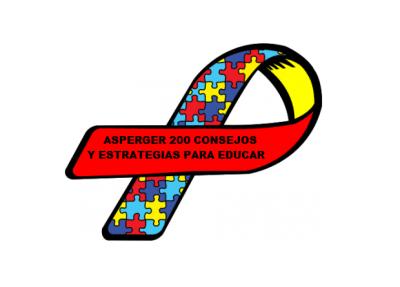 ASPERGER 200 consejos y estrategias para educar a niños y niñas