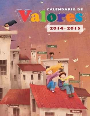 Calendario-de-Valores-2014-2015_Page_01