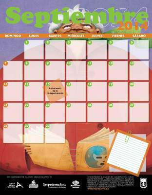 Calendario-de-Valores-2014-2015_Page_05
