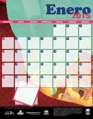 Calendario-de-Valores-2014-2015_Page_13