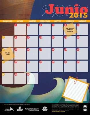 Calendario-de-Valores-2014-2015_Page_23