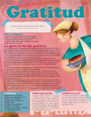 Calendario-de-Valores-2014-2015_Page_24