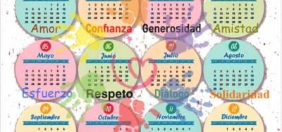 Calendario-de-los-Valores-520x245