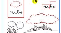 """Nueva entrega del método de lectoescritura denominado """"PASO A PASO"""" y que esta diseñado y realizado por Luis Ferreira creador de la fantástica web http://www.luisferreira.tk/ Con esta ya son 14 […]"""