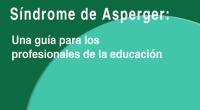 El síndrome de Asperger (en adelante, SA) es un trastorno del espectro del autismo que implica la alteración cualitativa del desarrollo social y comunicativo, e intereses y conductas restringidos y […]