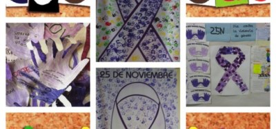 Collage-Coeducativo-520x245