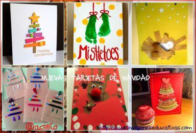 Collage-Nuevas-Tarjetas-Navidad