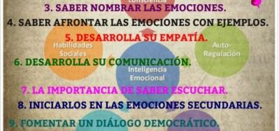 Inteligencia-Emocional-520x245