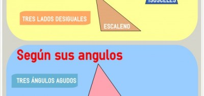 TRIANGULOS1-520x245