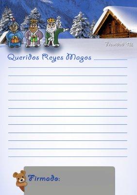 carta-reyes-magos-2012-con-fondo