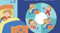 Os presentamos otra nueva colaboración exclusiva de nuestros amigos del portal EDUKAME para Orientación Andújar. Ir a la cama feliz sueño niñossueño niños MUSICA PARA RELAJAR A NUESTROS NIÑOS Y […]