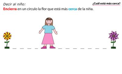 cual_esta_mas_cerca
