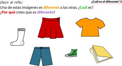diferencia3