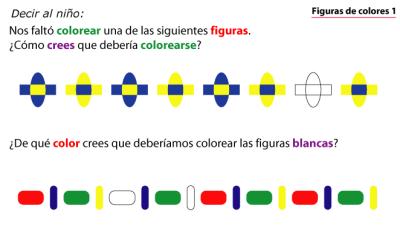 figurasdecolores1