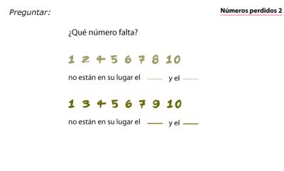 numeros6