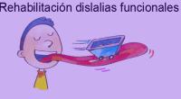 CADA FONEMA A SU CASITA es un actividad realizada por Mirian Gónzalez Sánchez Maestra especialista de Audición y Lenguaje y que queremos compartir con todos nuestros seguidores. A lo […]